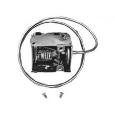1967-1973 A/C Thermostat