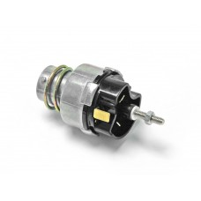 1964-1966 Ignition Switch Assembly