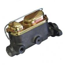 67-72 Power Disc Brake Master Cylinder