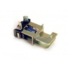 1965-1966/67-70 Stop Lamp Switch (Manual Brakes)