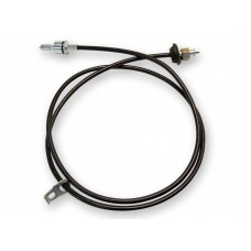 1967-1968 Speedometer Cables (Auto & 3 speed Manual)